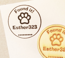Esther 323