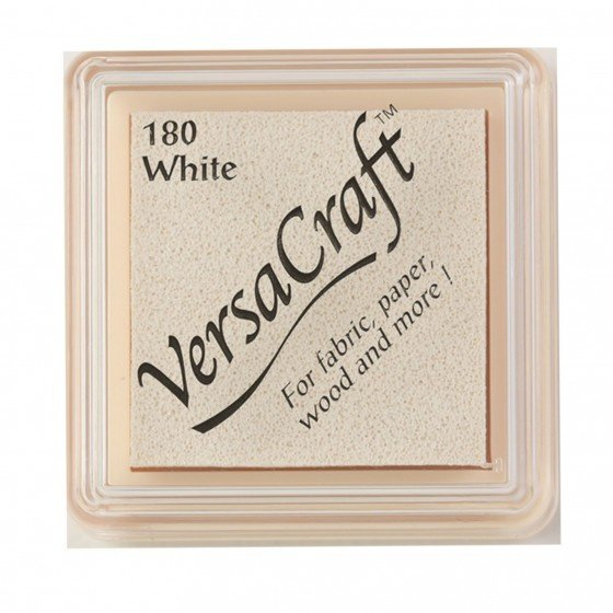 Versacraft 180 White