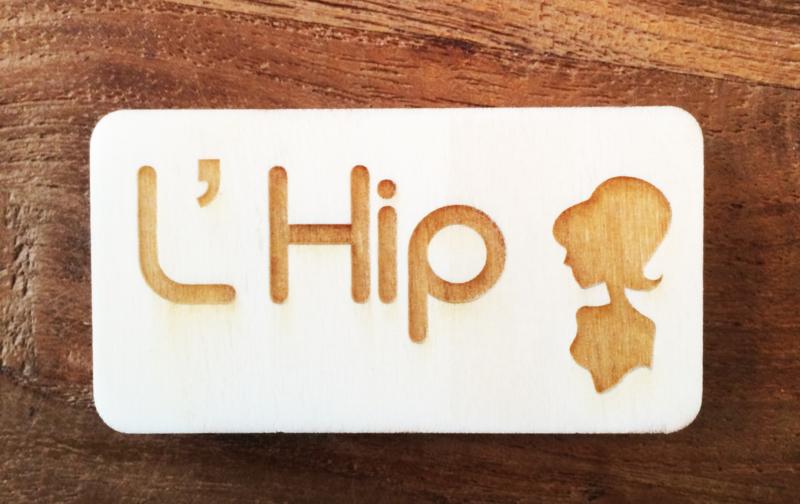L'Hip