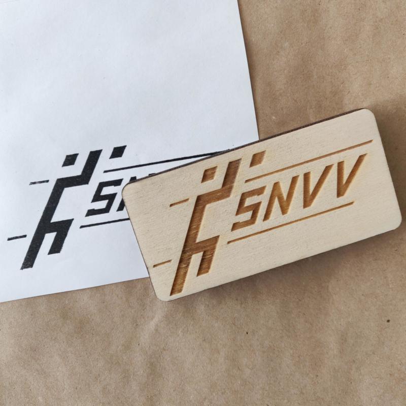 Logo SNVV
