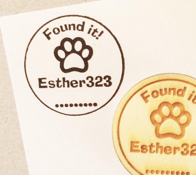 Esther 323