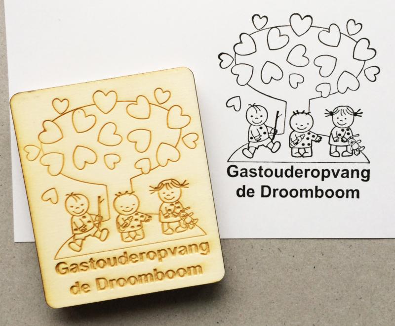de Droomboom