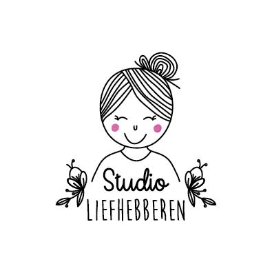 Studio Liefhebberen