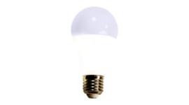 Casa Bulb -A4