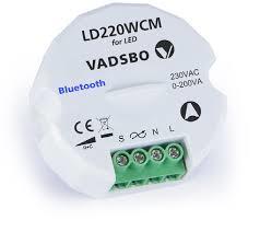 LD220WCM
