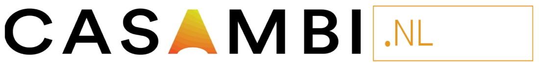Casambi.nl - officiële Casambi partner Nederland