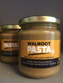 Walnootpasta 200ml