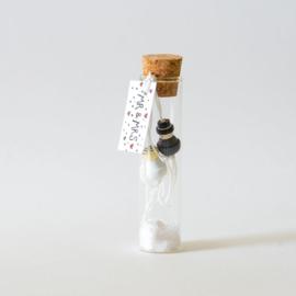 Brautflasche