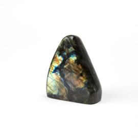 Minéraux bruts XL