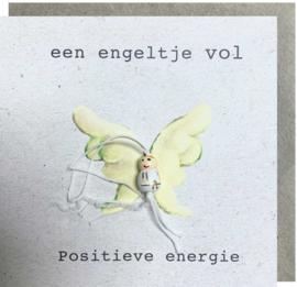 Naturals positieve energie