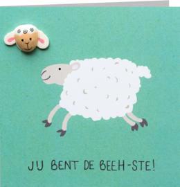 Beeh-ste