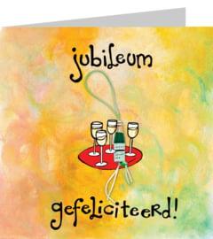 Gelukskaart:Jubileum