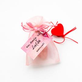 Edelsteen gifts