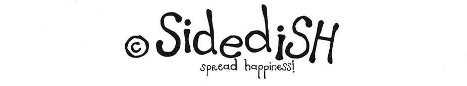 sidedish-shop