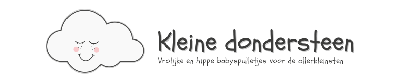 Kleine Dondersteen