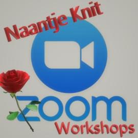 Workshops & Coaching