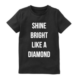 Shirt SHINE BRIGHT