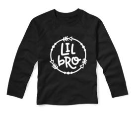 Shirt LIL BRO