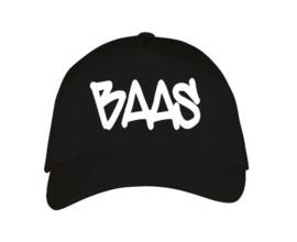 Snapback BAAS