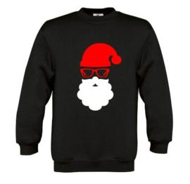 Kerst Sweater SANTA