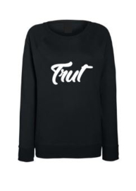 Dames Sweater TRUT