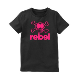 Shirt REBEL