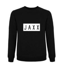 Sweater MET EIGEN NAAM
