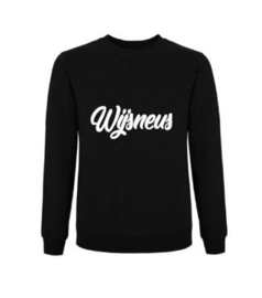 Sweater WIJSNEUS