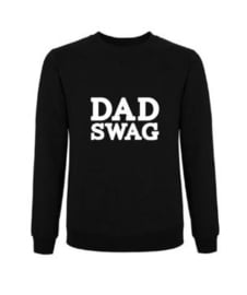 Heren Sweater DAD SWAG