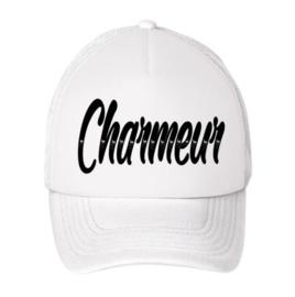 Pet CHARMEUR