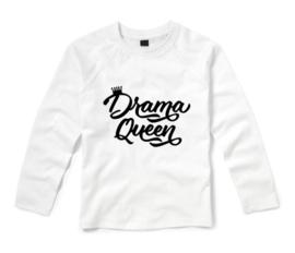Shirt DRAMA QUEEN