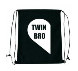 TWIN BRO HART