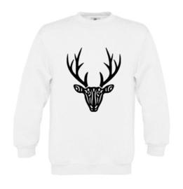 Kerst Sweater DEER