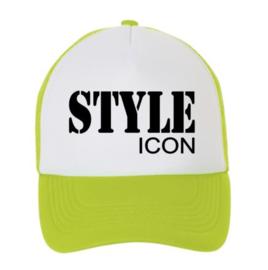 Pet STYLE ICON