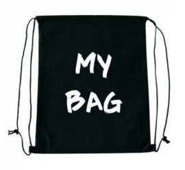 TAS MY BAG