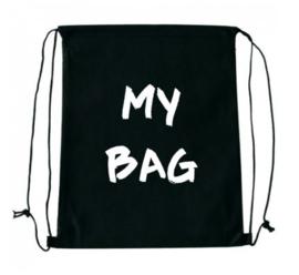 TAS MY BAG
