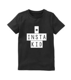Shirt INSTA KID