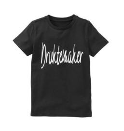 Shirt DRUKTEMAKER