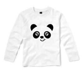 Shirt SWEET PANDA