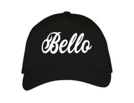 Snapback BELLO