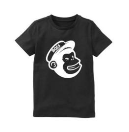 Shirt APE BOSS