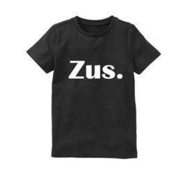 Shirt ZUS