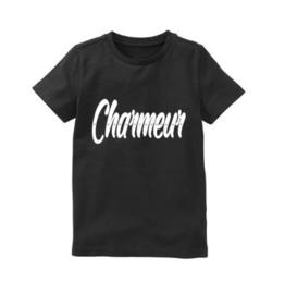Shirt CHARMEUR