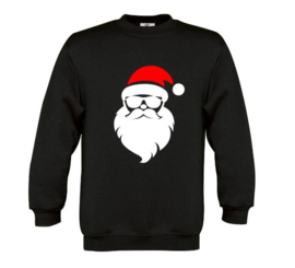 Kerst Sweater COOL SANTA