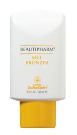 Beautipharm Self Bronzer - DoctorEckstein 150 ml