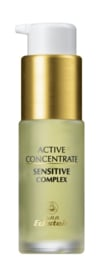Active Concentrate Sensitive Complex - DoctorEckstein 30ml