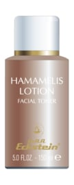 Hamamelis lotion - DoctorEckstein 150 ml