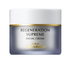 Regeneration supreme - DoctorEckstein 50 ml