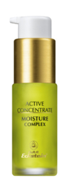 Active Concentrate Hyaluron Moisture Complex -DoctorEckstein 30ml