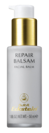 Repair balsam - DoctorEckstein 50 ml